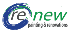 Renew Painting and Renovations